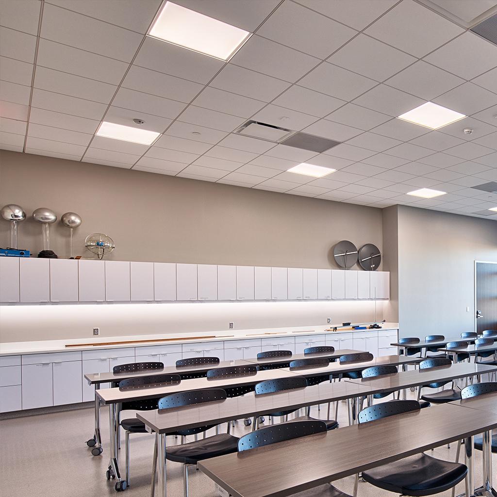 UT GHS Image 3 lab